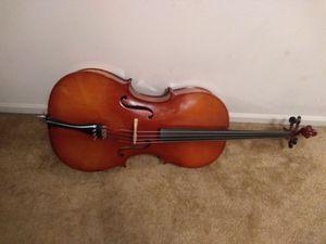 Cello for Sale in Columbia, MO