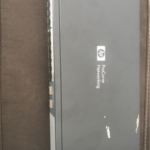 HP Procurve for Sale in Miami, FL