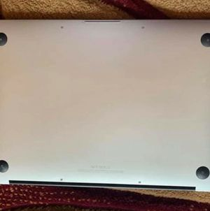 Macbook for Sale in Virginia Beach, VA