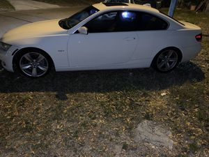 2009 BMW 3 Series for Sale in Tampa, FL
