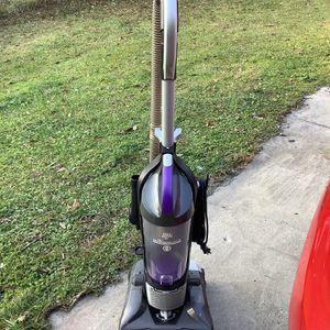 Dirt devil spin pro Vacuum for Sale in Lakeland, FL