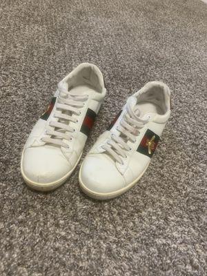 Gucci shoes 46 for Sale in Marietta, GA