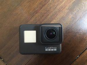Brand new GoPro Hero 7 for Sale in Farmington, CT
