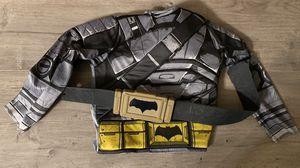 Batman costume for Sale in Henderson, NV