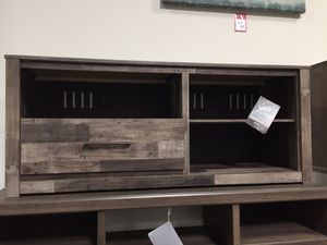 TV Stand , Grey for Sale in Norwalk, CA