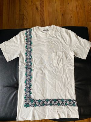 Dior Shirt Medium for Sale in Queens, NY