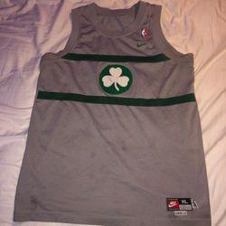 Nike Celtics Paul Pierce XL Jersey for Sale in Garland,  TX
