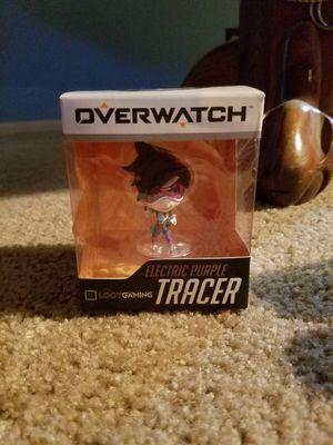 Overwatch for Sale in Glendale, AZ