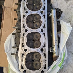 94 Kawasaki 1100 Parts for Sale in Chino, CA
