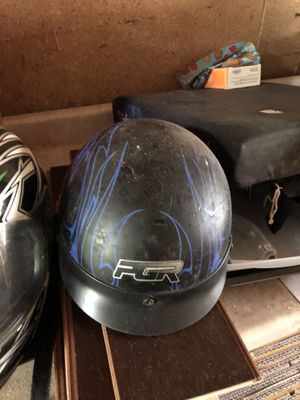 Helmets for Sale in Appleton, WI