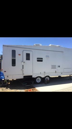 Keystone 5th Wheel RV for Sale in Torrance, CA
