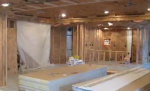 Dry wall installation & Finishing for Sale in Baltimore, MD