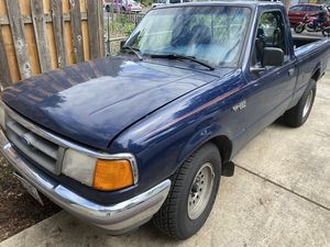 1996 Ford ranger for Sale in Portland, OR