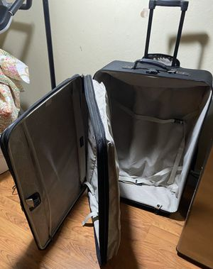 Ricardo Beverly Hills Luggage for Sale in San Jose, CA