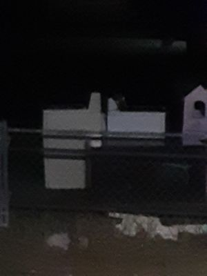 Se regala 1 lavadora y una secadora funcionando for Sale in Perris, CA
