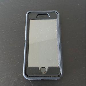 iPhone 6 for Sale in Newark, DE