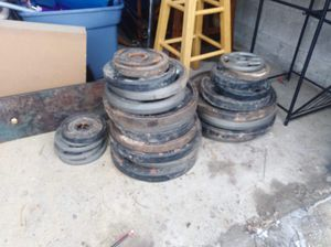 Lifting Weights for Sale in Steubenville, OH