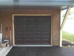Garage door for Sale in Cerritos, CA