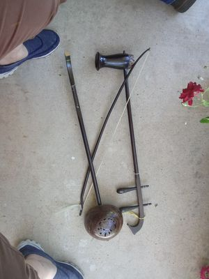 Instruments for Sale in Amarillo, TX