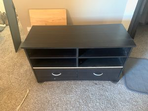 TV Stand for Sale in Carlsbad, CA