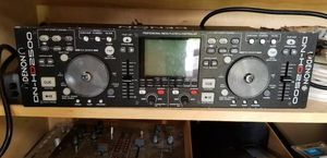 Denon DN-HD2500 controller for Sale in Vancouver, WA