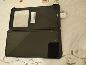 LG G8X ThinQ Dual Screen for Sale in Ashburn, VA