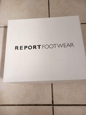 Women boots for Sale in Hialeah, FL