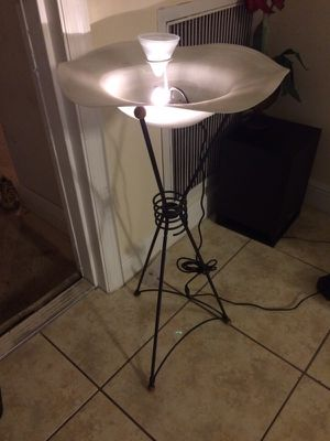 Humidifier for Sale in Lehigh Acres, FL