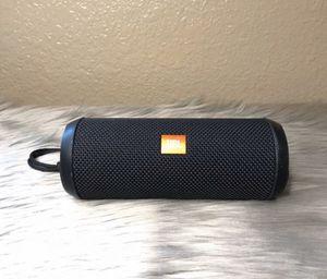 JBL flip 3 for Sale in Sacramento, CA