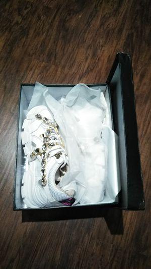 New Gucci Shoes for Sale in Jonesboro, GA