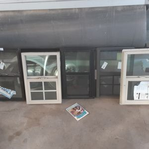 Windows. Mix Mostly 20×30 $15 A Pic Or ALL 5 $10 A Pi for Sale in Phoenix, AZ