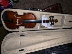 3/4 Violin for Sale in Lorton, VA