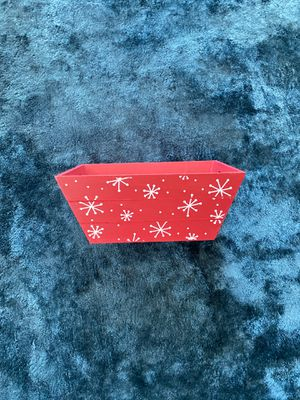 $$$Free$$$ Holiday Craft Bin for Sale in San Diego, CA