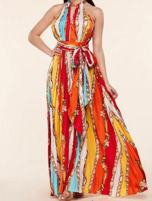 Feelin Like Royalty Dress for Sale in Pembroke Pines, FL