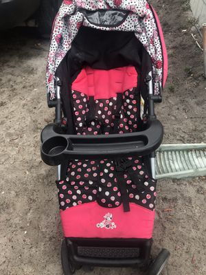 Baby stuff for Sale in Plant City, FL