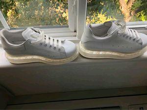 Men shoe Alexander McQUEEN for Sale in Hiteman, IA
