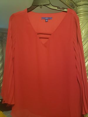 Red elegant for Sale in Mechanicsburg, PA