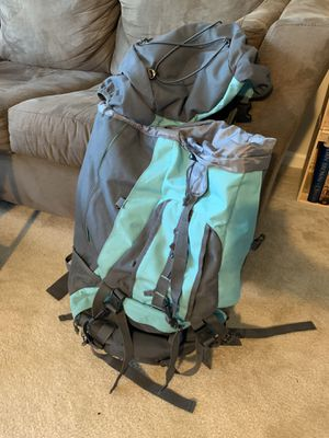 Travel/Hiking backpack for Sale in Wilmington, MA