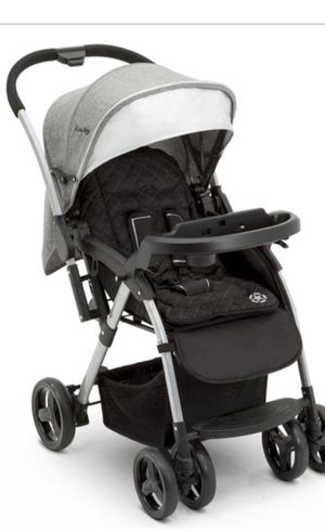 J is for Jeep stroller for Sale in Crestview, FL