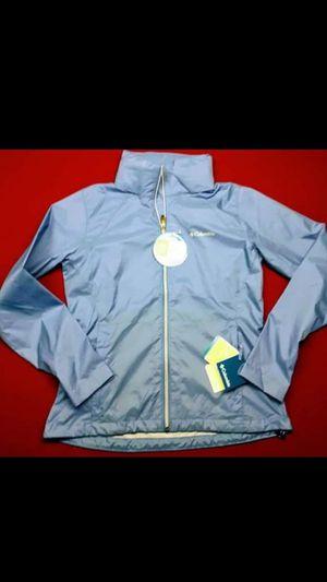 Columbia Sportswear Waterproof Coat for Sale in Oregon City, OR