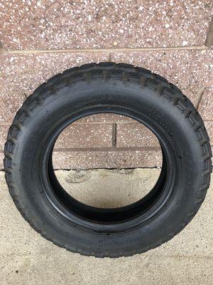 4.00-10 scooter / mini bike tire for Sale in Streetsboro, OH