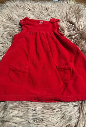 CARTERS~ 9months ~ $3 for Sale in Grand Prairie, TX