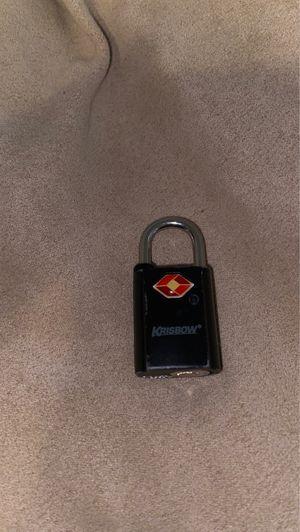 Lock for Sale in Farmington Hills, MI