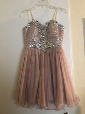 PROM/HOCO/EVENING DRESS for Sale in San Leandro, CA