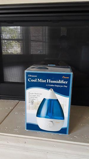 Humidifier for Sale in Fulshear, TX