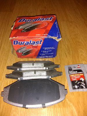 Front Brake pads for Sale in Las Vegas, NV
