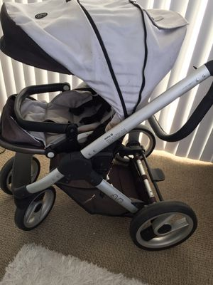 Stroller for Sale in San Clemente, CA