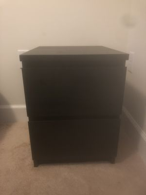 Night Stand for Sale in MONTGOMRY VLG, MD