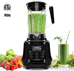 Aimores blender for Sale in Bellevue, WA