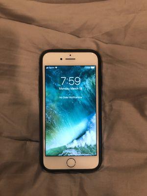 IPhone 7 32gb for Sale in Philadelphia, PA